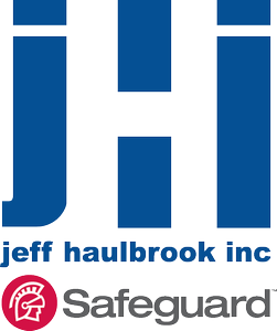 Jeff Haulbrook Inc.
