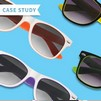 Case Study: Fun in the Sun